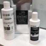 [ボンドカラー]ロレアルスマートボンド使用感をヘアカラービフォーアフターでレビュー